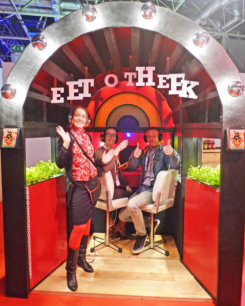 Eet-o-theek